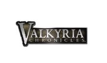 Valkyria Chronicles, disponibile adesso su Nintendo eShop per Nintendo Switch