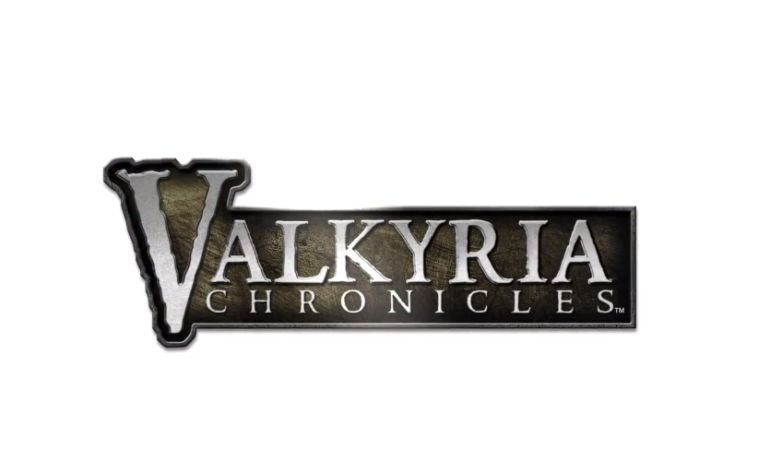valkirya chronicles nintendo switch