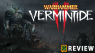vermintide-2-review