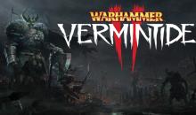 WARHAMMER: VERMINTIDE 2 da oggi disponibile anche su console PlayStation 4