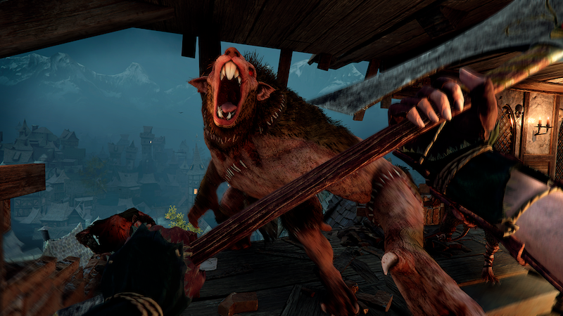 vermintide 2_a