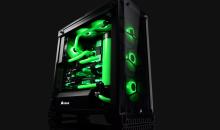 Vibox Venom – Pc Gaming ad alte performance