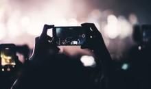 Editor di video professionali anche per i neofiti: Un Universo di opportunità