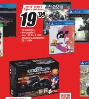 volantino-mediaworld-game-e-videogame-console-ps4-e-xbox-one-settembre-2016