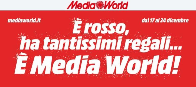 volantino mediaworld offerte dicembre 2015 per smartphone e mobile