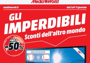 volantino mediaworld offerte smartphone smasung note 3 iphone 5 s dal 2 a 11 gennaio 2015