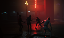 Paradox Interactive e Hardsuit Labs annunciano Vampire: The Masquerade – Bloodlines 2