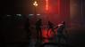 Paradox Interactive e Hardsuit Labs annunciano Vampire: The Masquerade - Bloodlines 2
