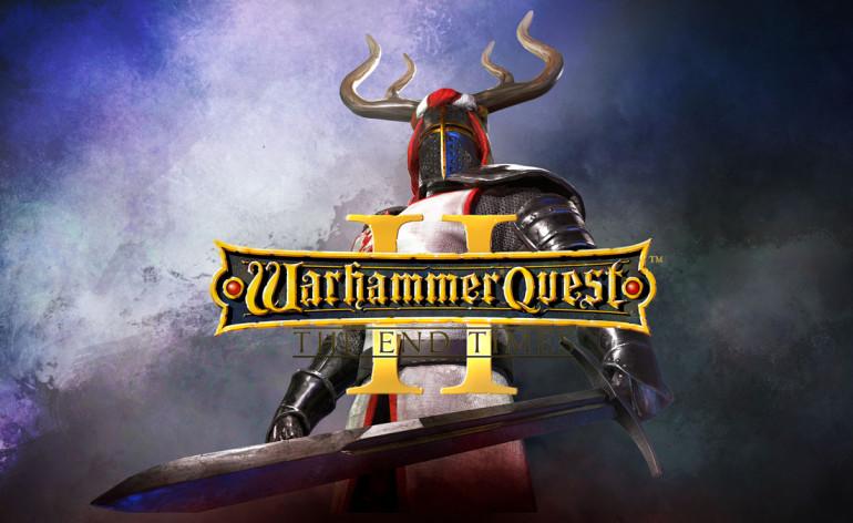 warhammer-quest-2