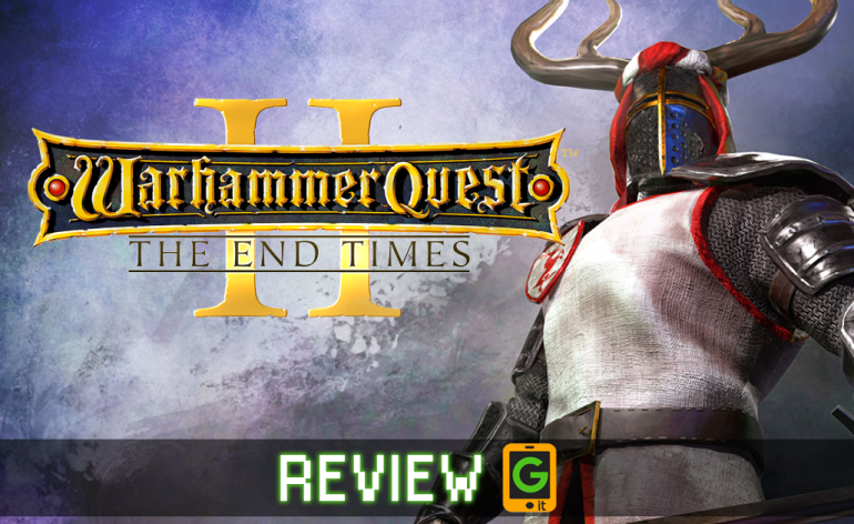 warhammer-quest-2-review