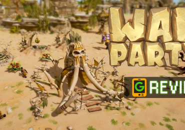 warparty-review-ps4-pc