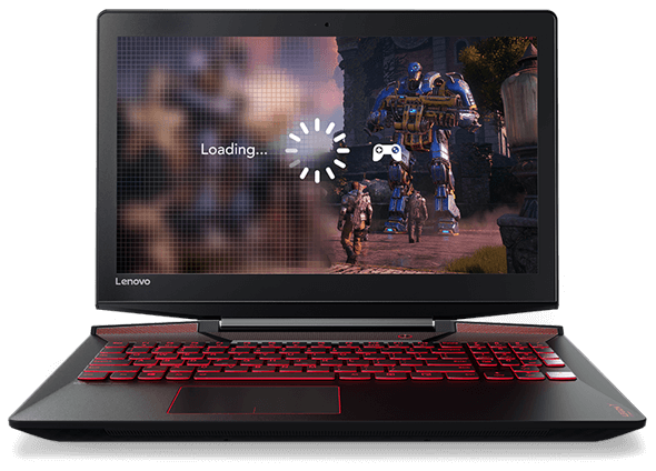we-lenovo-laptop-legion-y720-15-feature-2