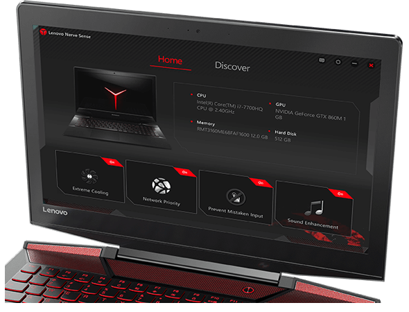 we-lenovo-laptop-legion-y720-15-feature-3