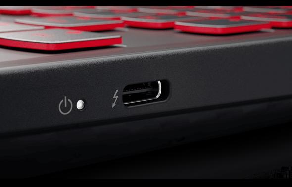 we-lenovo-laptop-legion-y720-15-feature-6