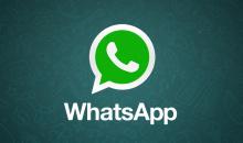 Whatsapp adesso anche sul PC, non per Mac e iPhone però