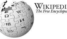 """WikiPedia """"Sessista"""": Poche donne vi scrivono ancora e il genere maschile prevale"""