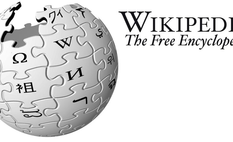 wikipedia sessista secondo uno studio voci al femminile solo in sfera familiare e prevalenza di quelle maschili