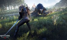 The Witcher 3: Video Trailer 'Epico' rilasciato oggi