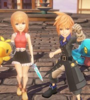 world-of-final-fantasy-gameplay-video_recensione