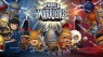 world of warriors su ps4