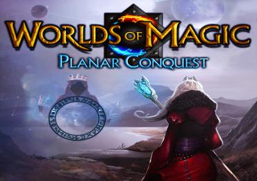 worlds-of-magic-planar-conquest-recensione