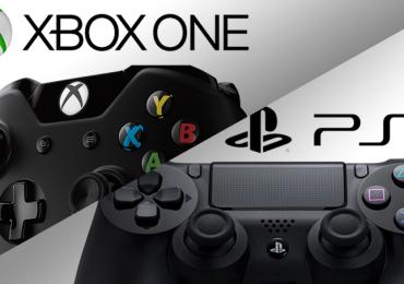 xbox one e ps4 offerte mediaworld aprile 2015