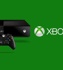 Xbox One e 360: Svelati gli sconti sui giochi, da Dragon Age Inquisition a FIFA 15 – Aprile 2015