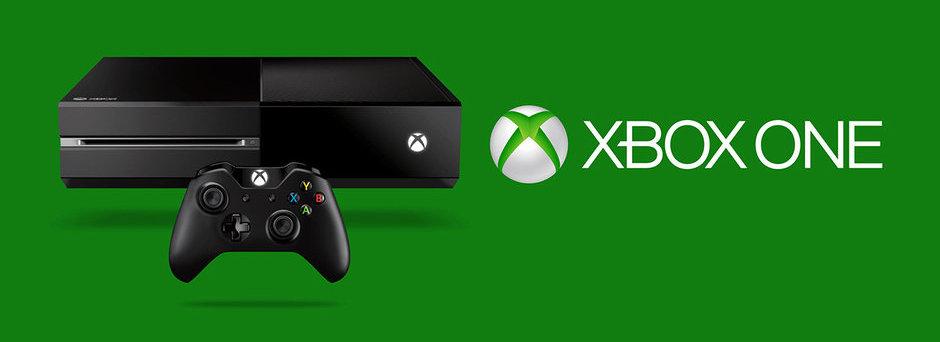 xbox-one offerte giochi