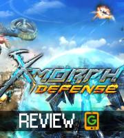 xmorph-defense-review