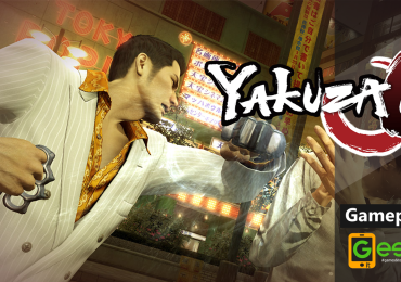 yakuza-0-gameplay-2-ps4
