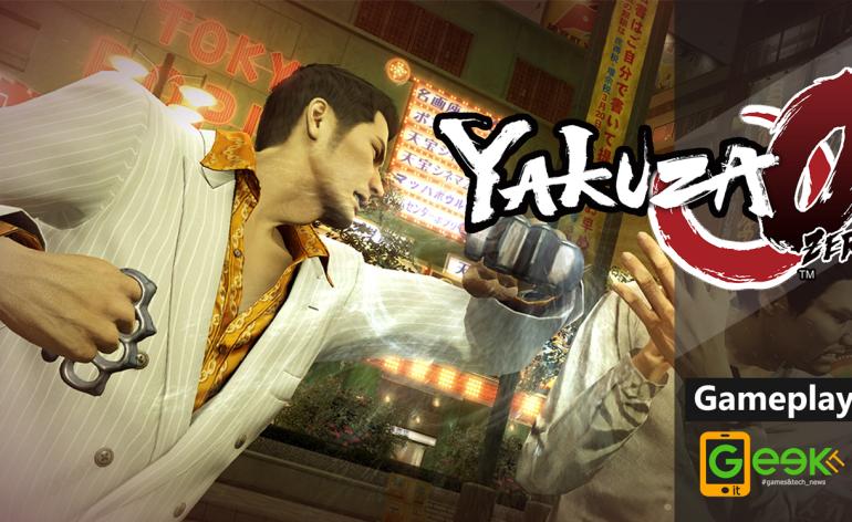 yakuza-0-gameplay-2-ps4