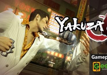 yakuza-0---gameplay---ps4
