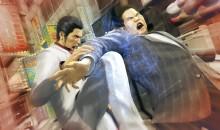 Yakuza Kiwami arriva su PC Steam il 19 febbraio: Il ritorno del Drago di Dojima