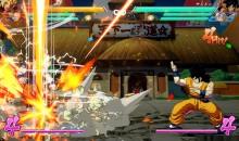 Dragon Ball FighterZ: Una traccia audio per Yamcha nel nuovo fighting game in uscita