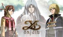 Ys Origin – Recensione PS4