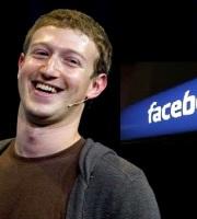 zuckerberg no ai droni e palloni aerostatici ecco la partnership anche con google e compagnie mobile per internet gratuito