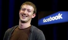 Facebook, Internet.Org e Google: la trama si infittisce per connessione gratis nel mondo
