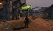Oddworld: Stranger's Wrath HD arriva su Nintendo Switch, vediamo le caratteristiche