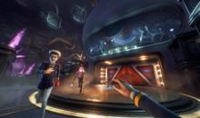 """We Happy Few, il nuovo DLC Rock & Roll """"Lightbearer"""" arriva il 30 luglio"""