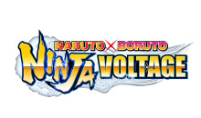 NARUTO X BORUTO Ninja Voltage è disponibile su dispositivi mobile – caratteristiche e screen