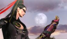 Bayonetta e Vanquish arrivano su PlayStation 4 e Xbox One a febbraio 2020