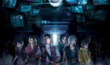 Resident Evil 3 arriverà completamente rinnovato, le prime info e immagini del classico horror