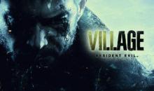 RESIDENT EVIL VILLAGE arriva il 7 maggio: nuovi dettagli rivelati durante il Resident Evil Showcase