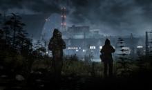 Chernobylite: La dettagliatissima riproduzione realistica in 3D della zona di alienazione di Chernobyl apre le sue porte agli stalker