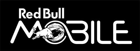 RBMobile_Weblogo_480