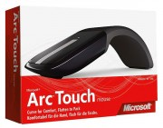 arc touch mouse microsoft