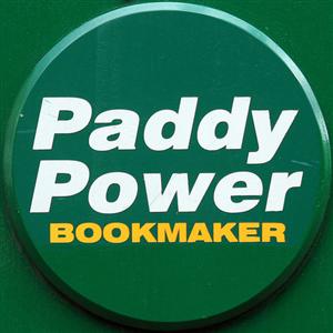 paddypower3