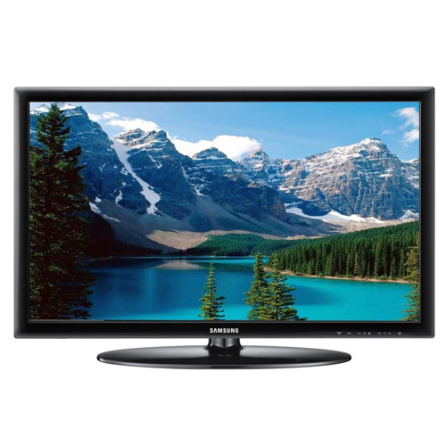 Samsung-TV-LED-UE32D4003