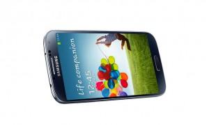 Samsung-Galaxy-S4-15_h_partb