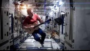 Un-astronauta